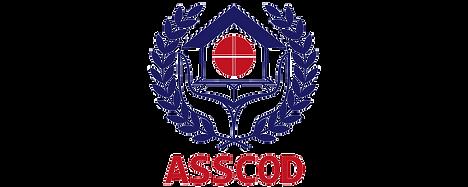ASSCOD%2520Logo%2520-%2520Copy%2520(1)_e