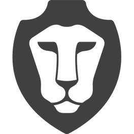 Bpp-logo-google-4a69b4d07fab6ba7d17be8a6