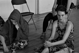 Trojan Women rehearsal shot .jpg