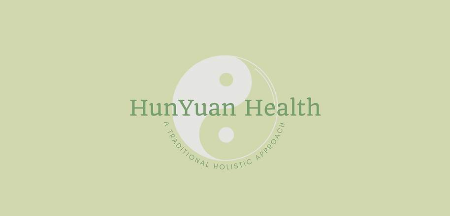 HunYuan Health Website.png