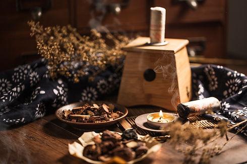 Canva - Moxibustion Chinese medicine.jpg