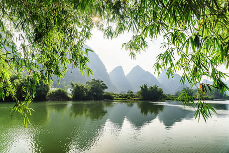 Canva - View of the Yulong River .jpg