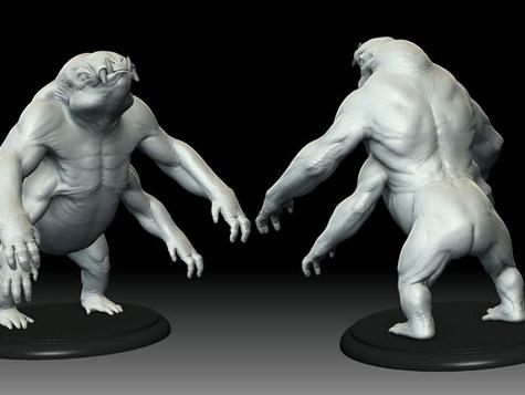 white_ape_model.jpg