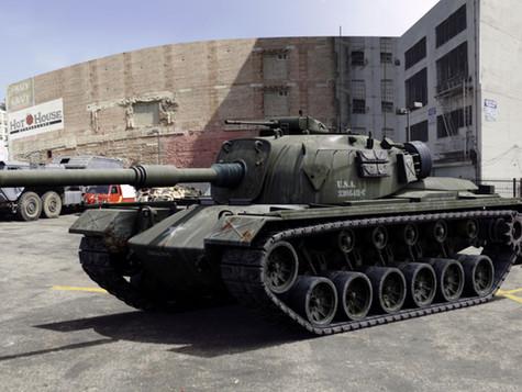 tank_still1.jpg