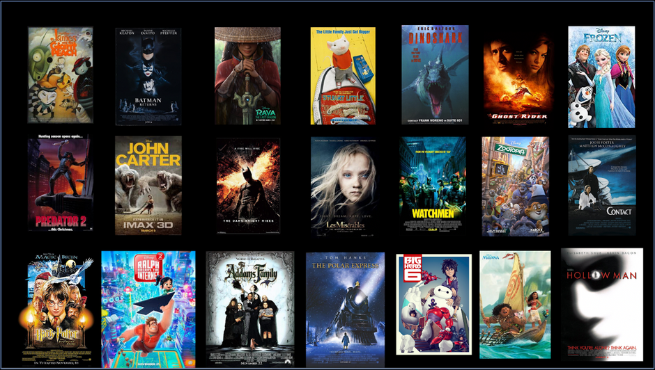 moviePosters.png