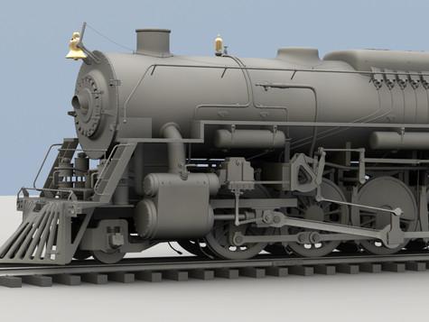 polar_engine_v1.jpg