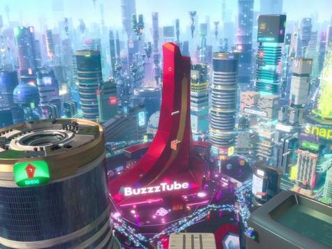 BuzzzTube_building.webp