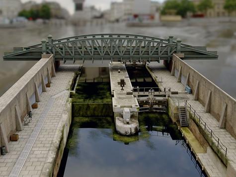canal_still2.jpg