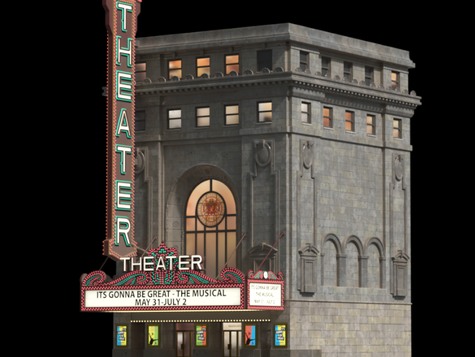 newTheaterMarquee.png