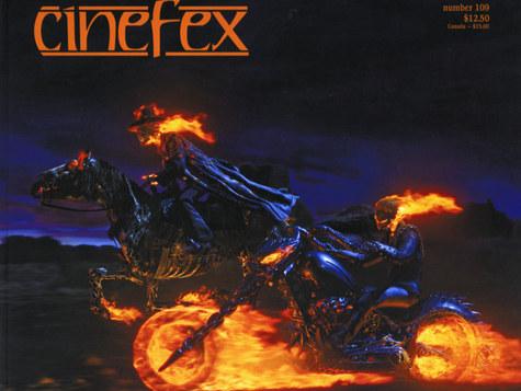 ghostrider_cinefex_cover_edited_edited_e