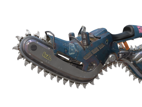 ChainSawMoto_test2.png