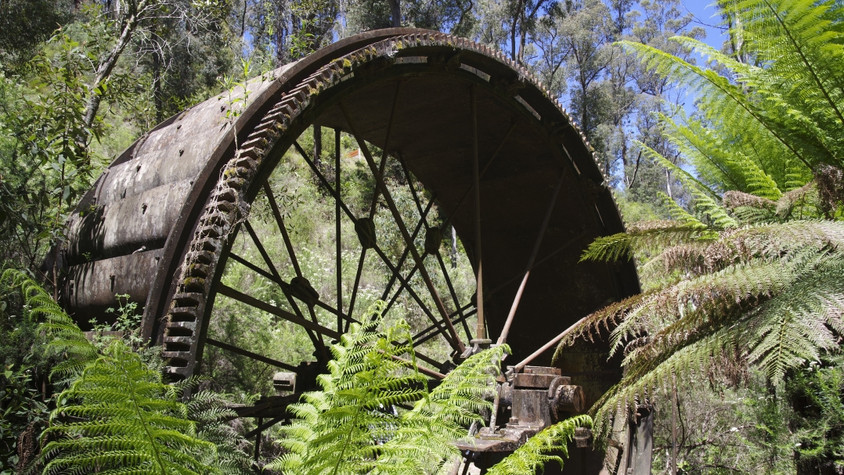 Thomsons_Wheel.JPG
