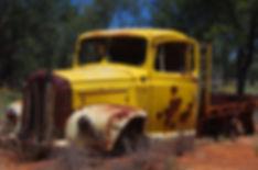 IMGP2534-1.jpg