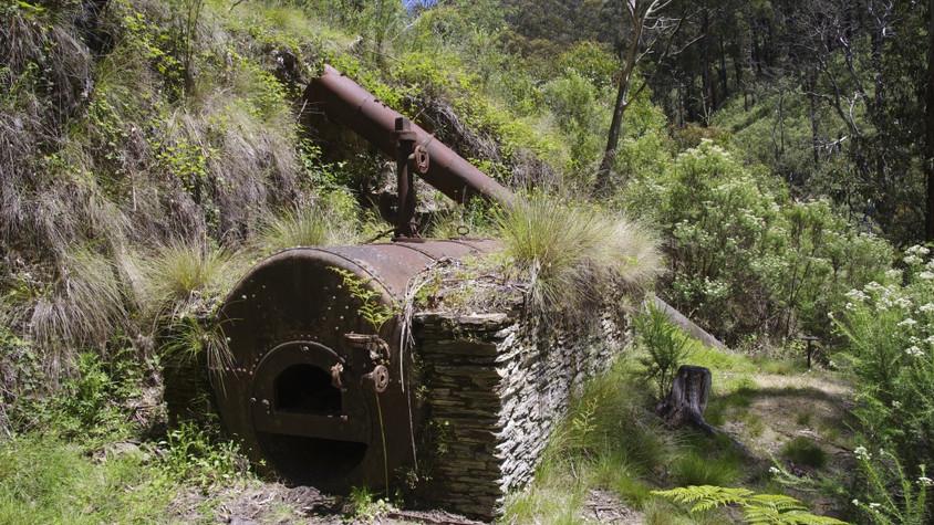 Thomsons_Creek_Mine.JPG