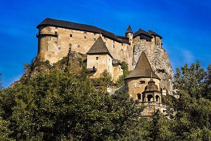 orava-castle-4930173_1280.jpg
