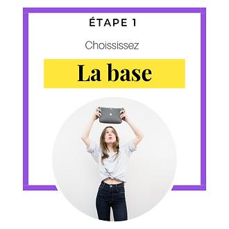 ÉTAPE 1 (1).png