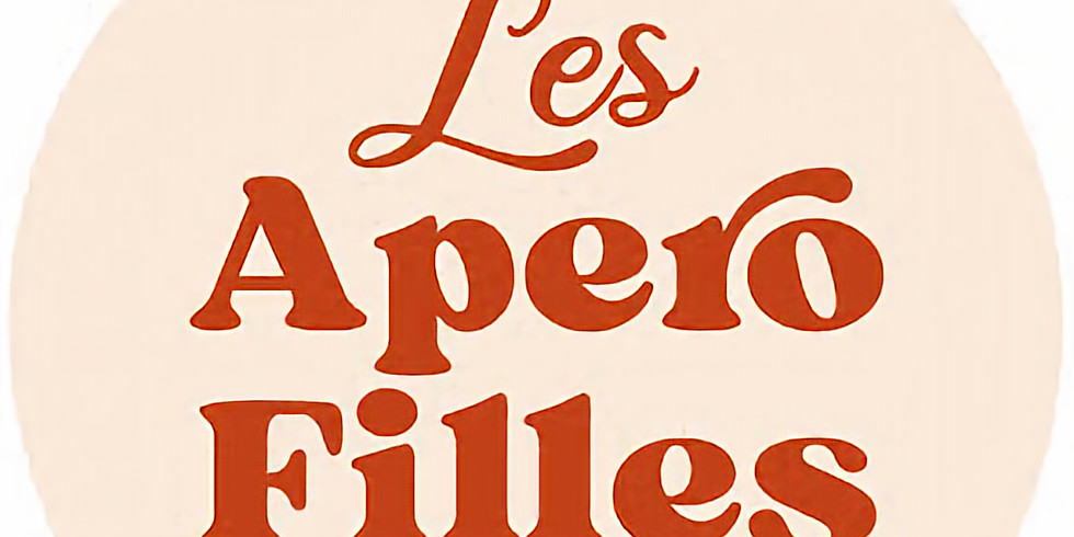Atelier Les Apéro filles # Make my bag