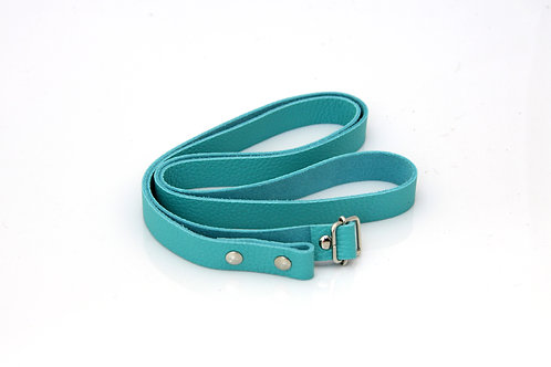 Anse / Turquoise