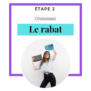 ÉTAPE 2 (1).png