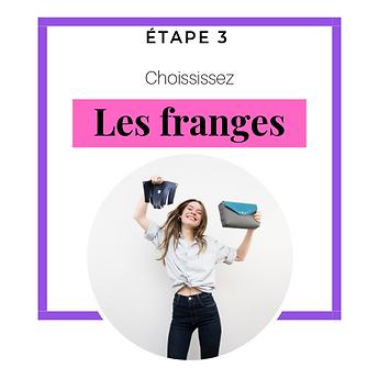 ÉTAPE 3 (1).png