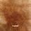 Thumbnail: BOX DIY N°3: LE SAC SEAU