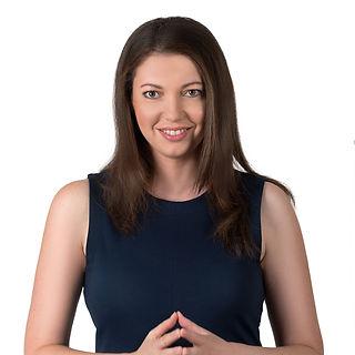 רינת גרשפלד מרצה