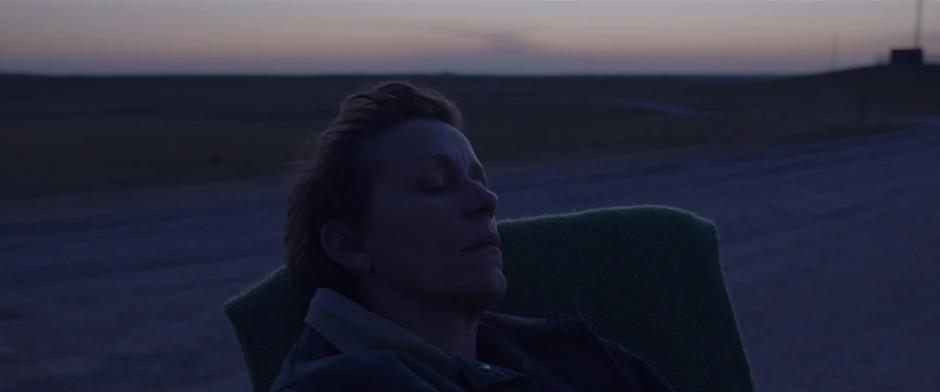 1st annual Minnesota Film Critics Alliance award winners announced