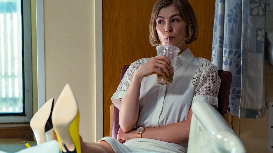 American Cinema Editors announce 2020/21 Eddie Awards nominees
