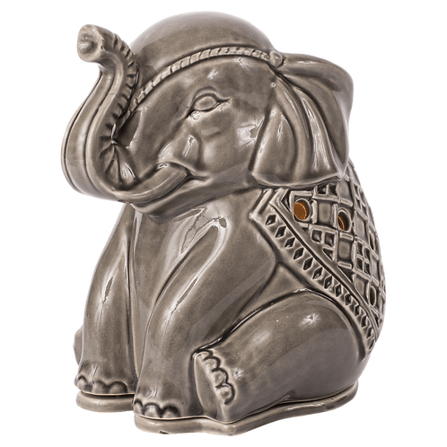 Elephant Wax Warmer