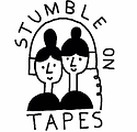 Stumble on tapes.png