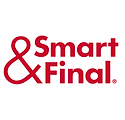 Smartnfinal.png