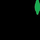 cropped-gssgcblog-logo1 (1).png