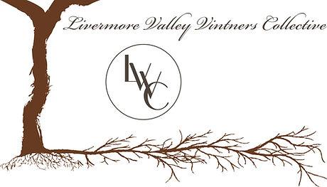 LVVC_web.jpg