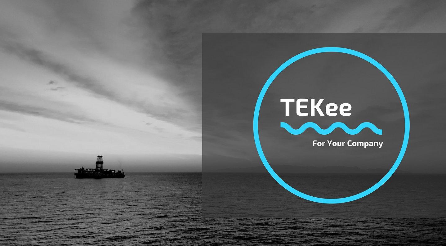 TEKee Engenharia e Serviços