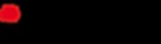 logo-retina-23.png