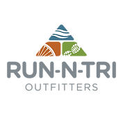 run tri logo.png