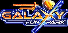 galaxy-fun-park_transparent.png