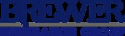 brewer logo.png
