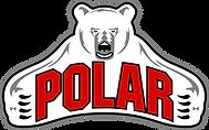polar ice logo.png