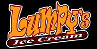 lumpys logo.jpg