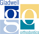 gladwell logo.png