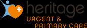 heritage urgent care.jpg
