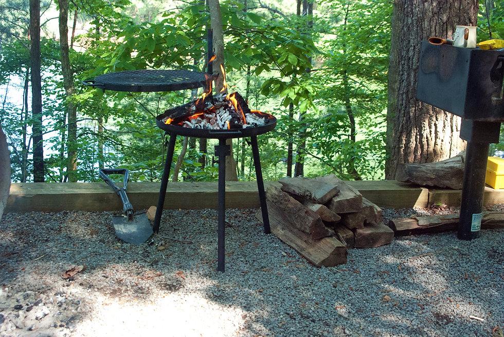 Campground wide.jpg