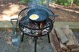 eggs wide campground.jpg