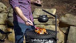 chicken basting tight.jpg