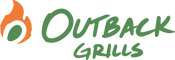OG-Logo-Color.png