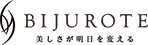 logo_bk3.png