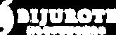 logo_bk_new.png