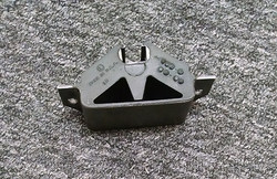 Stamping/Molding Sample Product