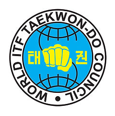 World-ITF-TKD-Council-logo.jpg